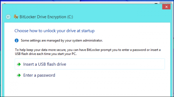 bitlocker-drive-encryption-choose-how-to-unlock-your-drive-at-startup