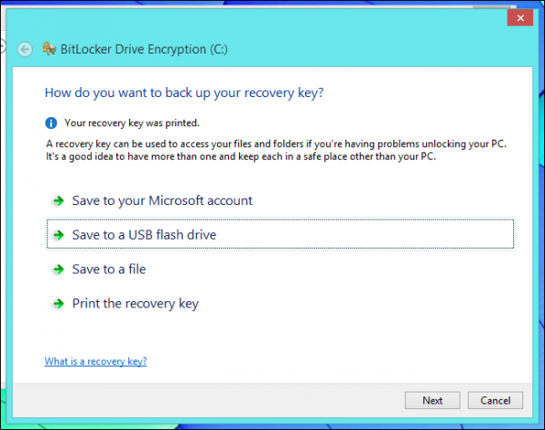 bitlocker-drive-encryption-how-do-you-want-to-back-up-your-recovery-key