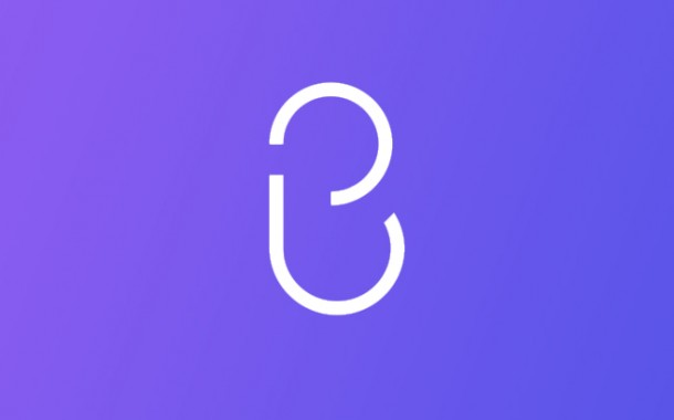 دستیار صوتی Bixby برای گوشی گلکسی اس ۸ بهطور رسمی توسط سامسونگ معرفی شد