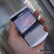 blackberry bold 9980 knight porsche proceeding 7