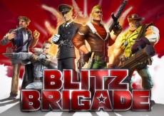 blitz-brigade-650x460