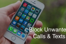 block-a-call-on-ios
