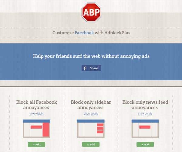block-annoyances-facebook