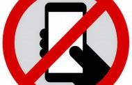 چگونه در تلفن های اندرویدی تماس های مزاحم را مسدود کنیم؟