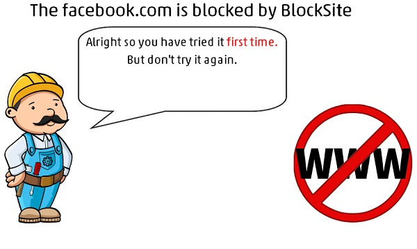 block-websites-chrome-warning