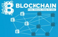 Blockchain آینده بانکداری سنتی را رقم خواهد زد