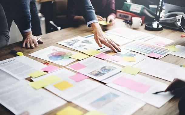 ۳ مورد قابل توجه کسب و کارهای کوچک پیش از تدوین استراتژی بازاریابی