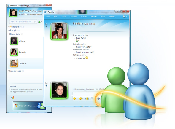 bloquear-windows-live-messenger