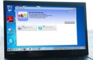آموزش نصب ویندوز ۱۰ بدون نصب هر گونه bloatware