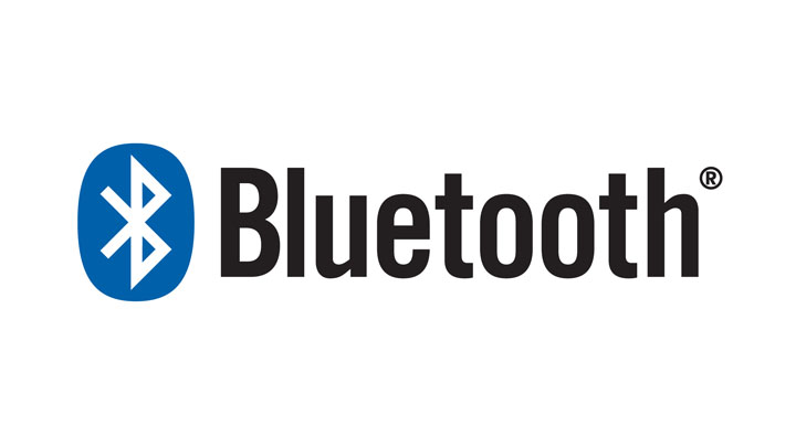 Bluetooth Device Not Working In Windows 8.1
