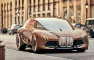 رقابت بی ام دبلیو، تسلا و گوگل بر سر بازار خودروی هوشمند چین بالا گرفت