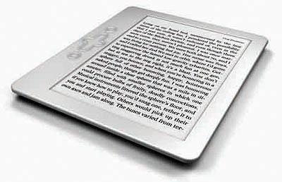book-Intel