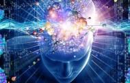 تکنولوژی هایی که ذهن شما را می خوانند