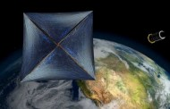 دانشمندان راه توقف یک فضاپیمای بین ستاره ای را یافتند