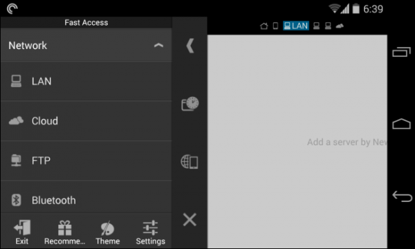 browse-windows-lan-shares-on-android-with-es-file-explorer