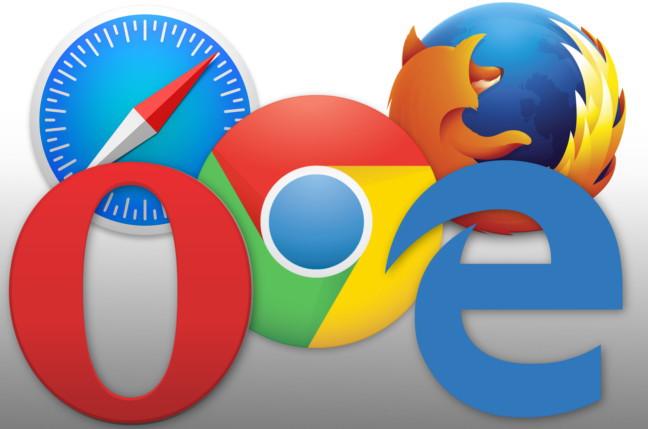 بهترین مرورگرهای جایگزین گوگل کروم! + نقاط ضعف و قوت