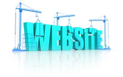 ایجاد سایت با موضوع موفق