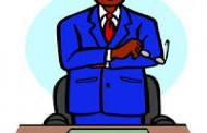 چگونه از تخصص خود در محیط کار برای افزایش قدرت استفاده کنیم؟