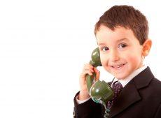 آموزش فروش: 5 ویژگی دوست داشتنی فروشندگان حرفه ای و مدرن