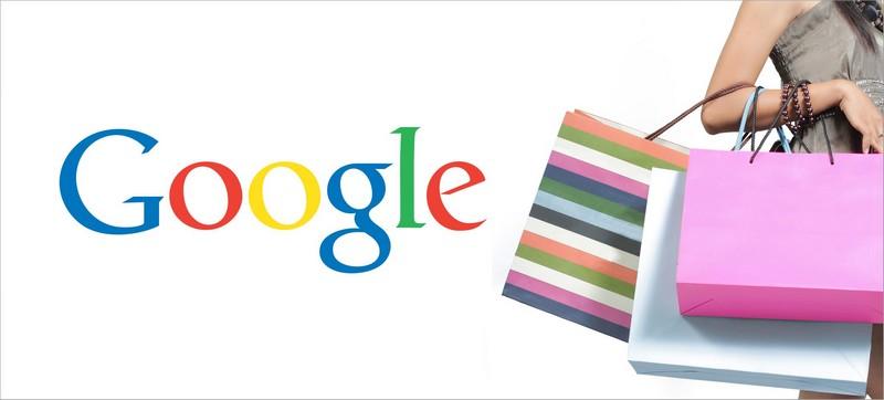 buy-button-google