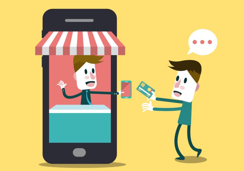 10 واقعیت عمومی درباره فروش که هر کارآفرینی باید آنها را بداند (و عملیاتی کند)