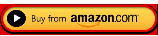 بررسی ۳ روش خرید از سایت آمازون