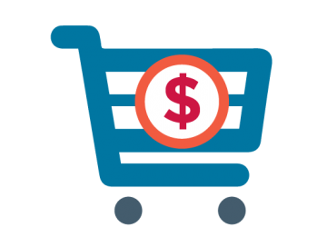 buying selling 1 آموزش فروش: ۵ قانون تغییرناپذیر فروش اخبار IT