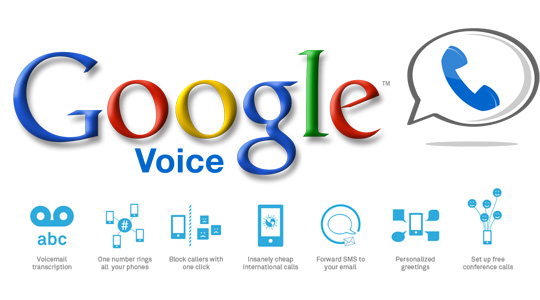 _google-voice-features