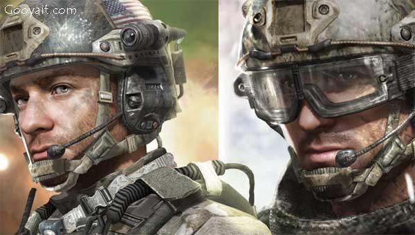 call-of-duty-modern-warfare-3-blown-wide-open