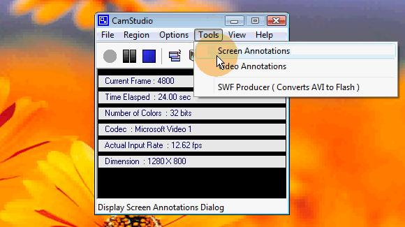 camstudio_screenannotations1
