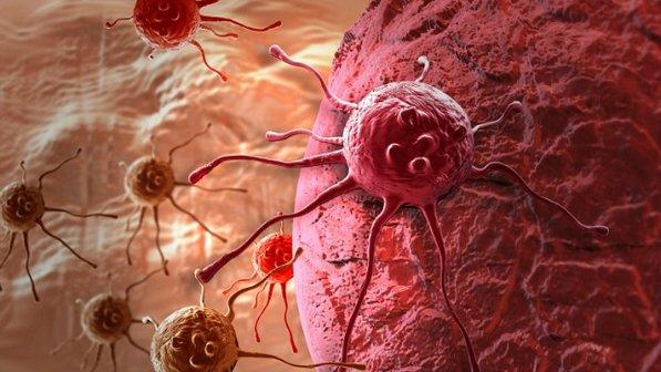cancer-genetica-dna-mutacao-size-598