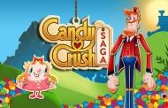 بازی Candy Crush در سال گذشته ۱/۳ میلیارد دلار خرید درون برنامه ای داشته
