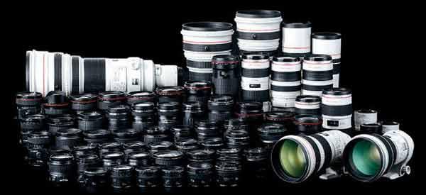 آموزش هنر عکاسی- جلسه چهارم