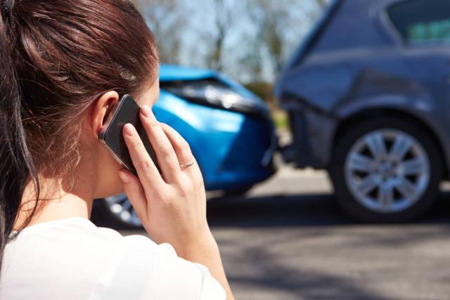 اروپا و تماس با اورژانس بوسیلۀ ماشین بدون نیاز به تلفن
