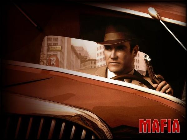 car-of-mafia-1
