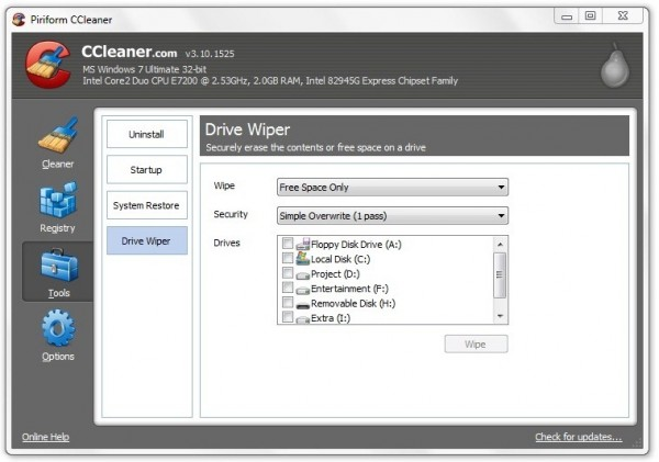 ccleaner-drive-wiper