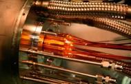 رمزگشایی ماده خیالیِ پاد ماده توسط دانشمندان علم فیزیک