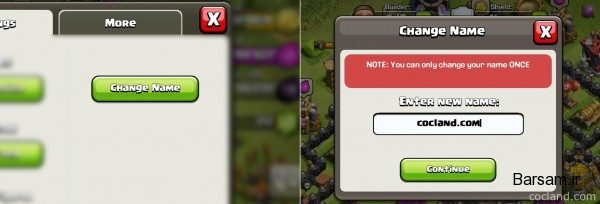-change-clash-of-clans-name