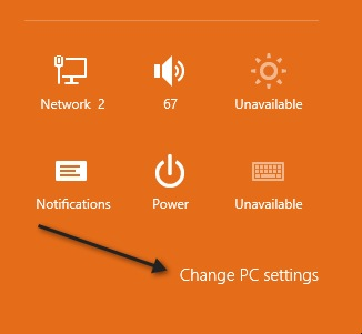 change-pc-settings