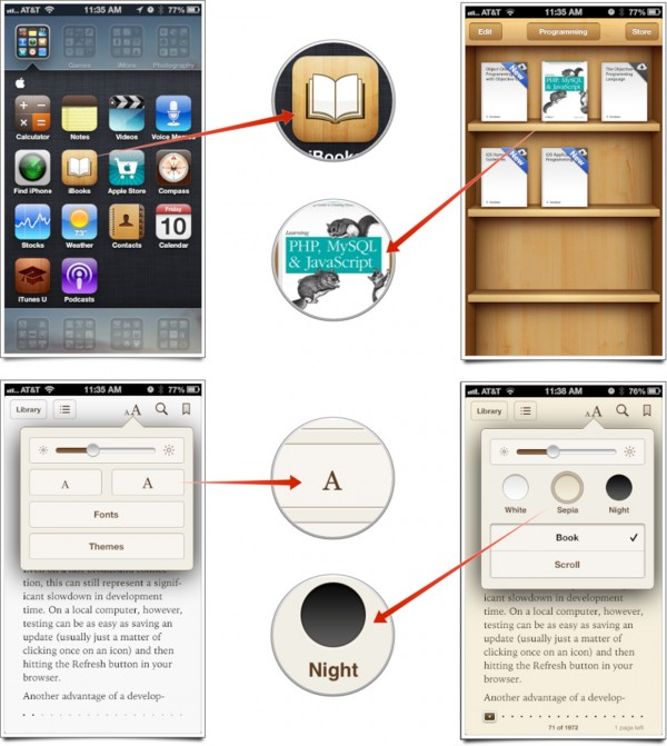 change_ibooks_reading_settings_howto