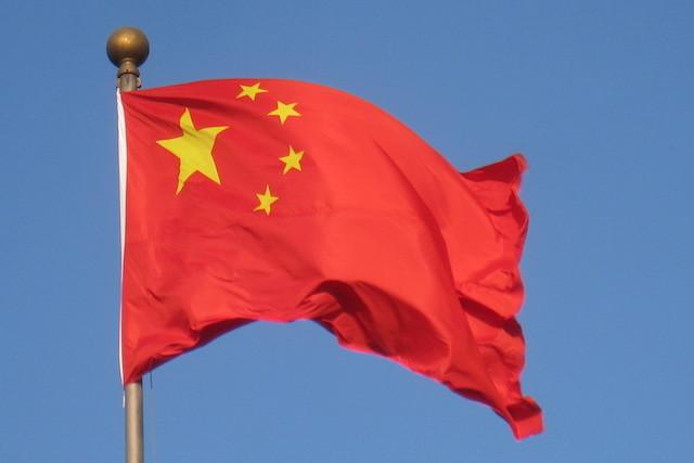 چین می خواهد کاربران اینترنتی اش با نام واقعی خود نظراتشان را ارسال کنند