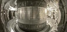 گداخت هسته ای