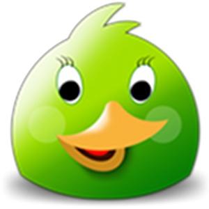 مدیریت حساب های توییتر و آیدنتیکا با Choqok (ویژه سیستم عامل لینوکس)