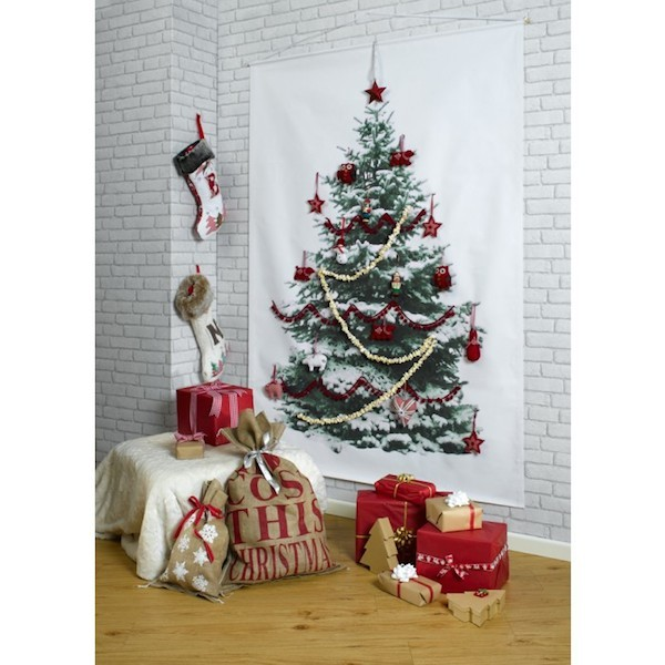 christmas-tree-wall-hanging