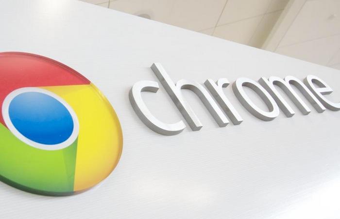 chrome-64-bit