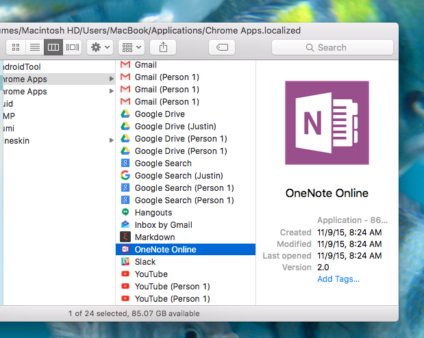 chrome-folder-why-macbook