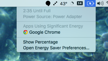chrome-macbook-energy-use