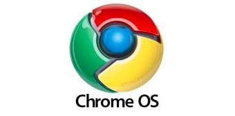 chrome0s