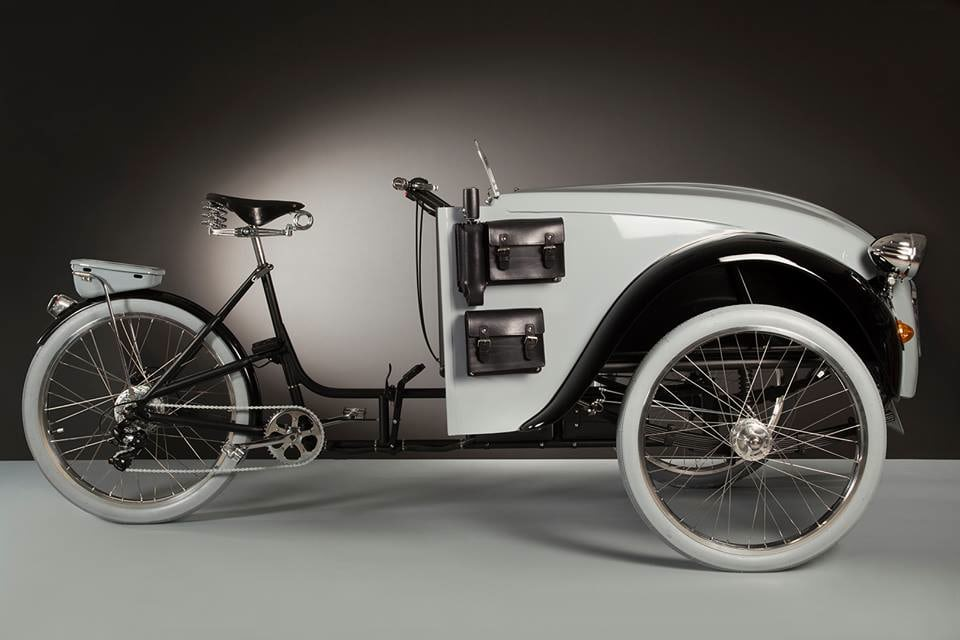 citroen-doniselli-electric-tricycle-