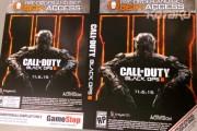 تاریخ انتشار Call Of Duty Black Ops 3 لو رفت